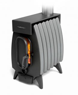 Огонь-батарея 7 Лайт печь отопительная