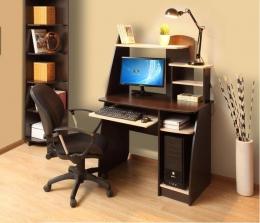 Интел 17 стол компьютерный
