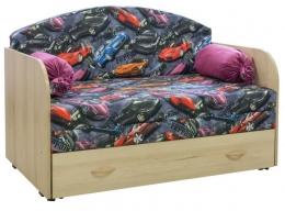 Антошка 1 арт. 03 диван кровать