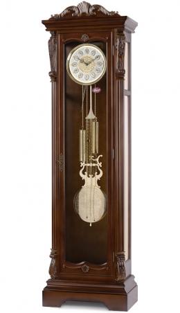 Напольные часы CH-9007