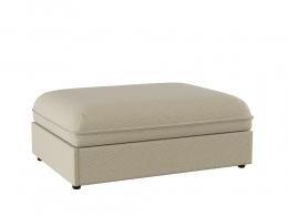 Капри МС диван-кровать