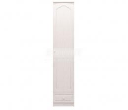 Амалия СБ-986 Шкаф 1- но дверный Правый