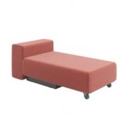 Сафари МС диван-трансформер