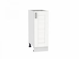 Лофт 300 Шкаф нижний с 1-ой дверцей