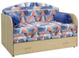 Антошка 1 арт. 02 диван-кровать