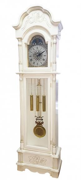 Напольные часы CL-9222M - PG