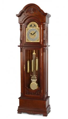 Напольные часы CL-9702M