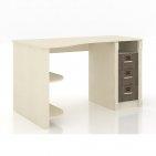 Калипсо (для мальчиков) стол угловой (Левый) 509.120