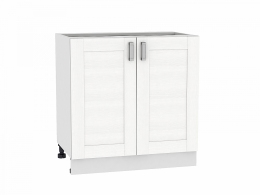 Лофт 800 Шкаф нижний с 2-мя дверцами