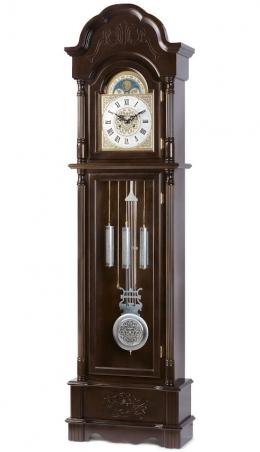 Напольные часы CL-9154M
