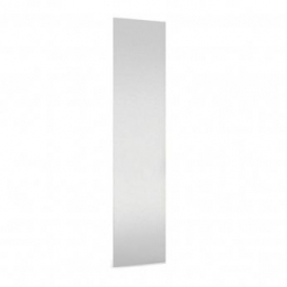 Марта ЛД.636050.000 Фасад дверь шкафа с зеркалом