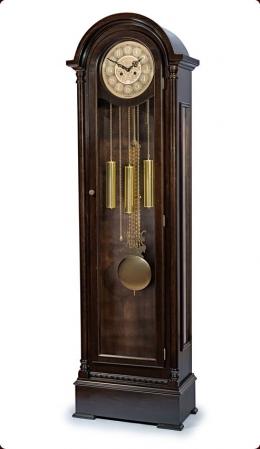 Напольные часы CL-9059M