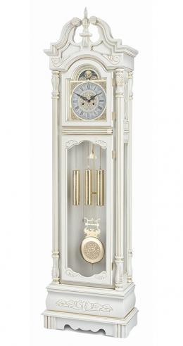 Напольные часы CL-9221M - PG