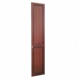 Валенсия ЛД.633081.000 Фасад дверь