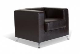 Модуле кресло К/З Рекс 320 коричневый
