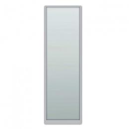 Лира 2 Дверь шкафа-купе (зеркало)