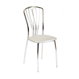 Омега 3 стул Серебро АС