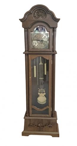 Напольные часы D2352