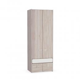 Элен 200 Шкаф для одежды