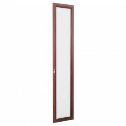 Валенсия ЛД.633082.000 Фасад дверь с зеркалом