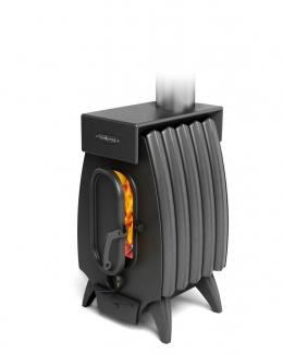 Огонь-батарея 5 Лайт печь дровяная