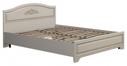 Белла кровать 1400 (комфорт)
