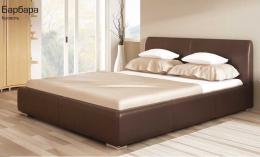 Барбара кровать 1400