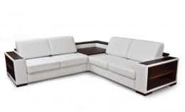 Босс диван угловой (симметрия).
