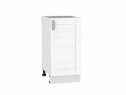 Лофт 400 Шкаф нижний с 1-ой дверцей