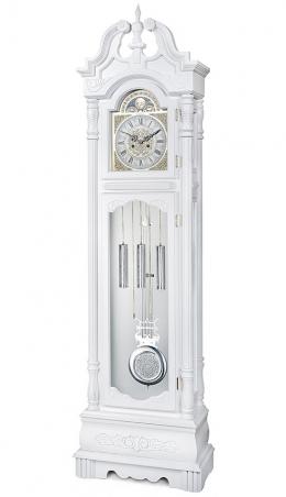 Напольные часы CL-9221M