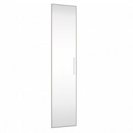 Бруна ЛД 631132.000 фасад дверь с зеркалом