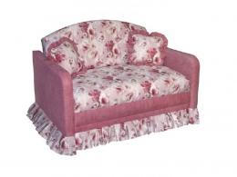 Джульетта Арт. 10103 диван-кровать