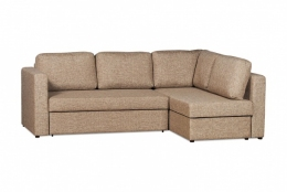Приор 219.05 диван-кровать угловой 2д-1Пф 148 кор
