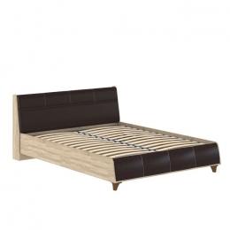 Келли Кровать 160