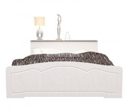 Амалия СБ-996/1 Кровать