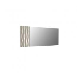 Соната ЛД 628.140.000 зеркало настенное