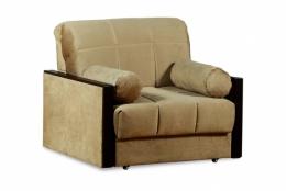 Орион 084 диван-кровать 1а 80 С68/Б86/П00 179 кор