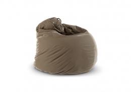 Регги кресло-мешок Арт. ТК 926