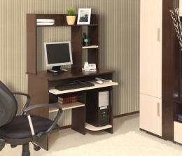 Интел 1 стол компьютерный