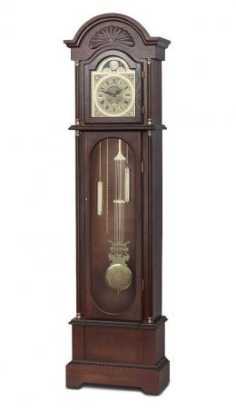 Напольные часы D2324
