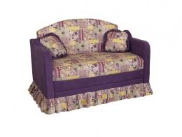 Джульетта Арт. 10203 диван-кровать