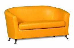 Бонн кз Фалкон 12 GL (желт)