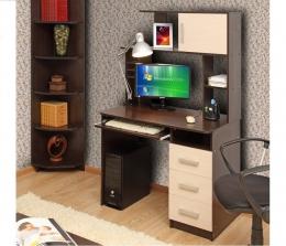 Интел 12 стол компьютерный