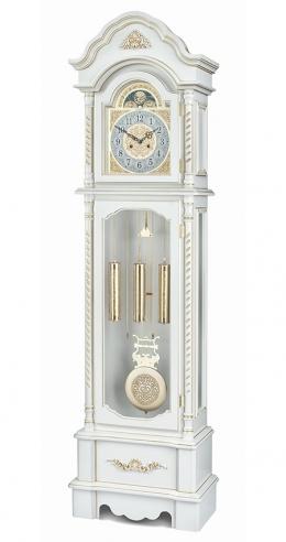 Напольные часы CR-9229M-PG