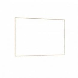 Бруна ЛД 631110.000 панель с зеркалом
