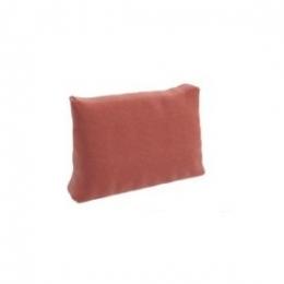 Сафари МС подушка