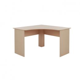 Сити 5.2 стол угловой