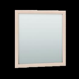 Верона 833/02 Зеркало