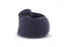 Регги кресло-мешок Арт. ТК 927