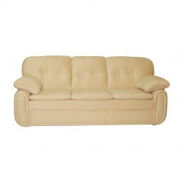 Стиль 3 Н диван-кровать